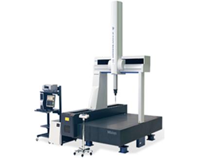 CNC三次元測定機(CRYSTA-Apex S123010)